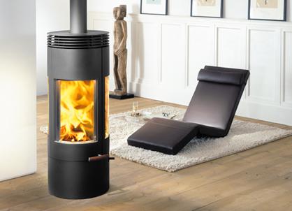 christian w lfrath. Black Bedroom Furniture Sets. Home Design Ideas